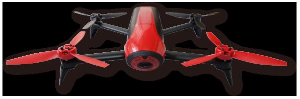 ドローン drone